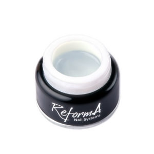 Reforma Builder Gel Clear 50g