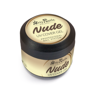 Nude Builder Cover gel 50ml