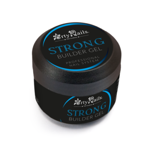 Strong Builder gel 15ml