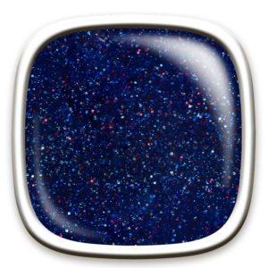 Galaxy 10ml