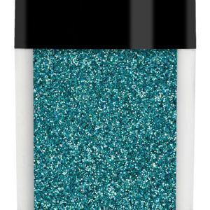 LECENTE HOLOGRAPHIC TURQUOISE GLITTER
