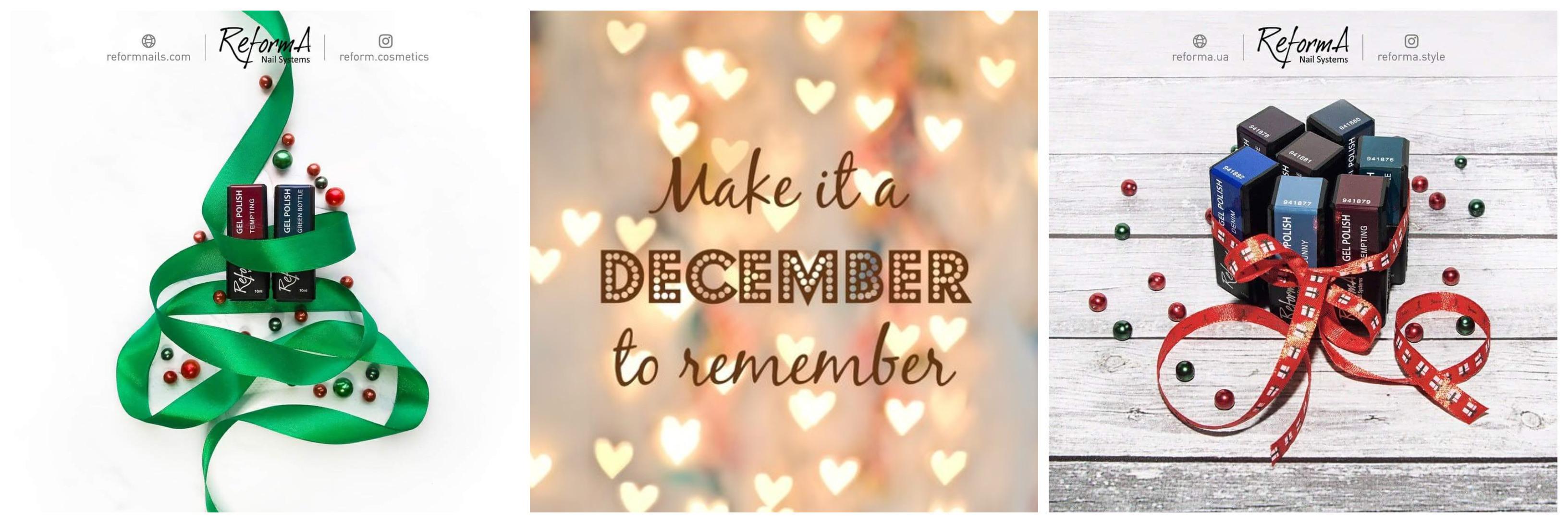 31_reforma_december
