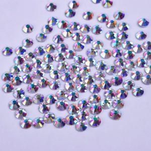 Kristali holografski 2,8mm (1440kom)