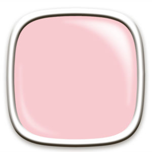 Petal Pink 10ml
