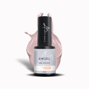Angel 5ml