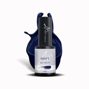 Navy 5ml