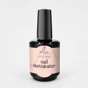 Arty Nails Dehidrator 15ml