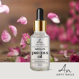 Absolute Precious Oil 30ml