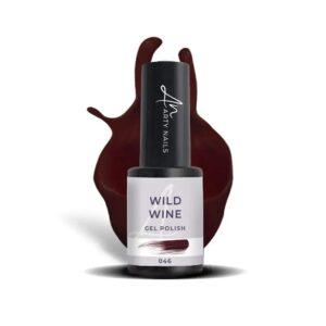 Wild Wine 5ml