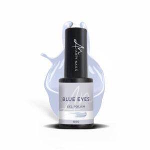 Blue Eyes 5ml