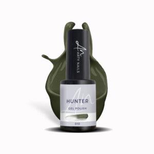 Hunter 5ml